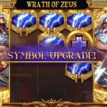 War of Gods Bonus