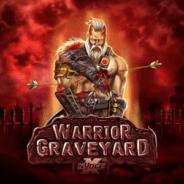 Warrior Graveyard Ilmaiskierrokset