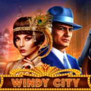 Windy City Ilmaiskierrokset