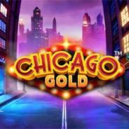 Chicago Gold 400x300