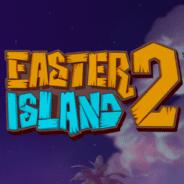 Easter Island 2 400x300