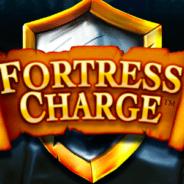 fortress charge kolikkopelit