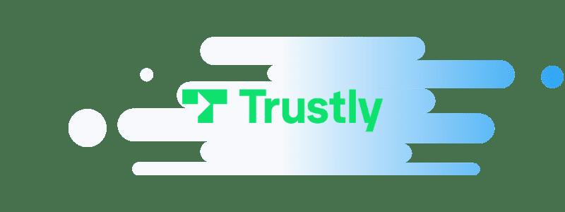 trustly kasinot