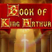 Book of King Arthur ilmaiskierroksia