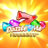 Dazzle Me Megaways 400x300
