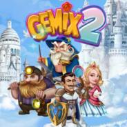 Gemix 2 400x300