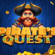 Pirate's Quest 400x300