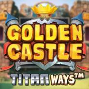 Golden Castle TitanWays ilmaiskierroksia
