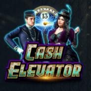 Cash Elevator 400x300
