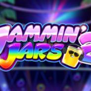 Jammin Jars 2 400x300