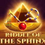 Riddle Of the Sphinx ilmaiskierroksia