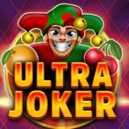 Ultra Joker 400x300