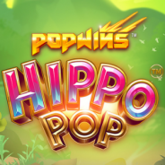 Hippo pop logo 400 x 300