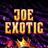 Joe Exotic 400x300