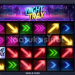 Night Trax 1