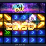 Night Trax 4