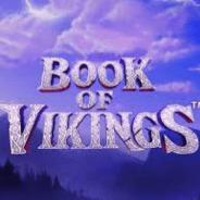 Book_of_Vikings