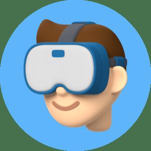 Tulevaisuuden Nettikasinot