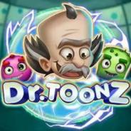 Dr_Toonz_400x300