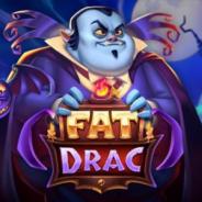 Fat_Drac_400x300