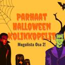 Halloween_Kolikkopelit_2021