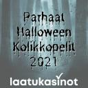 Parhaat_Halloween_Kolikkopelit_2021