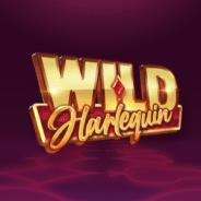 Wild_Harlequin_400x300