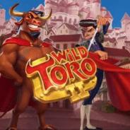 Wild_Toro_II_400x300